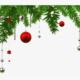 Χριστουγεννιάτικο μπαζάρ από 5 φορείς και ανοιχτή συναυλία στο Ιστορικό Κέντρο Καλαμάτας!
