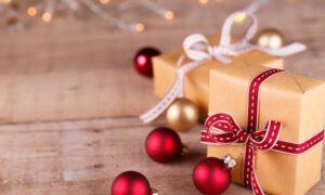 Δήμος Πύλου-Νέστορος: Αυτό είναι το πρόγραμμα των Χριστουγεννιάτικων εκδηλώσεων