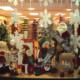 Eμπορικός Σύλλογος Κυπαρισσίας: Αυτό είναι το εορταστικό ωράριο των καταστημάτων!
