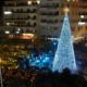 Δήμος Καλαμάτας: Αυτές είναι οι Χριστουγεννιάτικες εκδηλώσεις για το Σαββατοκύριακο