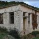 Ερώτηση Χαρίτση στη Βουλή για την αποκατάσταση του διατηρητέου Δημοτικού Σχολείου Κάτω Αμπελοκήπων