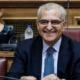 """ΣΥΡΙΖΑ για Διαματάρη: """"Μπορεί να μην έχει μεταπτυχιακό, έχει όμως διδακτορικό στην εξαπάτηση-Η αποπομπή του είναι μονόδρομος"""""""""""