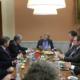 Στην Καλαμάτα ο Υφυπουργός Δικαιοσύνης-Την ενεργειακή αναβάθμιση του κτηρίου των Δικαστηρίων ζήτησαν οι Δικηγόροι