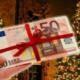 ΓΣΕΕ: Δώρο Χριστουγέννων-Όλα όσα θέλετε να ξέρετε