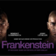 Nέα Κινηματογραφική Λέσχη: Frankenstein στην Καλαμάτα από το National Theater Live!