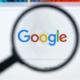 """Σοβαρό τεχνικό πρόβλημα στη Google: """"Έπεσαν"""" Gmail και Youtube παγκοσμίως"""