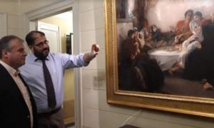 Δήμος Πύλου-Νέστορος: Συνεργασία με το Μουσείο της Πόλεως των Αθηνών για τα 200 χρόνια από την Επανάσταση του 1821