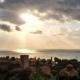 Καρδαμύλη: Ο Δήμος Δυτικής Μάνης ανάβει την Κυριακή το Χριστουγεννιάτικο δέντρο του