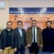 ΚΕΠΕΠΨΥ Μεσσηνίας: Αυτό είναι το νέο Διοικητικό Συμβούλιο