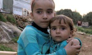 Aντιφασιστική Κίνηση Καλαμάτας: Προβολή βραβευμένου ντοκιμαντέρ και συζήτηση για την υποδοχή προσφύγων στην Καλαμάτα