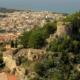Στο ΠΕΠ Πελοποννήσου εντάχθηκαν η αντιδιαβρωτική προστασία Αγίου Ανδρέα Αίπειας και η στερέωση του Κάστρου Κυπαρισσίας