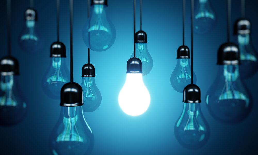 ΔΕΔΔΗΕ: Σε αυτές τις περιοχές θα γίνει την Τετάρτη διακοπή ρεύματος