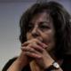 Mάγδα Φύσσα: Δεν γνώριζα και δεν αποδέχομαι την πρόταση Βαρουφάκη