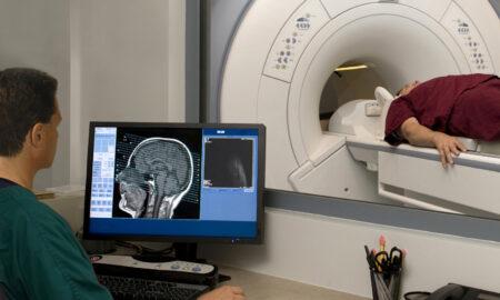 Νοσοκομείο Καλαμάτας: Online πρόσβαση στις απεικονιστικές εξετάσεις τους θα έχουν οι πολίτες από τον Ιανουάριο