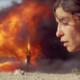 """Νέα Κινηματογραφική Λέσχη Καλαμάτας: """"Μέσα από τις φλόγες"""""""