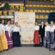 Στην Καλαμάτα τον Ιούλιο το 3ο Πανελλήνιο Συναπάντημα Μικρασιατικών Συλλόγων