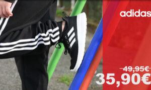 COSMOS Fridays: Ελαφριά αθλητικά παπούτσια για ατελείωτο παιχνίδι!