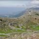"""Ορειβατικός Καλαμάτας: Ανάβαση την Κυριακή στον Σαγιά, το """"βουνό της Μάνης"""""""