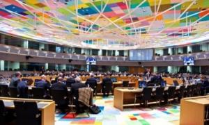 """""""Χαστούκι"""" στον Ερντογάν από την ΕΕ: Η συμφωνία Τουρκίας-Λιβύης παραβιάζει το διεθνές δίκαιο"""