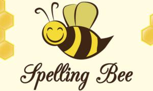 2οςΔιαγωνισμόςSpelling Bee την Κυριακή στο Elite με 140 συμμετοχές!