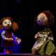 """Πειραματική Σκηνή Καλαμάτας: """"Τα Χριστούγεννα της Ρόζας""""την Πέμπτη 26 Δεκεμβρίου"""