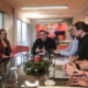 """Τσίπρας: """"Επικοινωνιακό σόου με τους νέους επιστήμονες – Διώχνει 4.000 για να πάρει 500"""""""