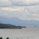 """To TYPHOON """"σαρώνει"""" από τα σκουπίδια και τις ακτές της Δυτικής Μάνης"""