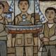 """Oμάδα Πάμε Βόλτα: Αποχαιρετά το 2019 με μια ιδιαίτερη """"περιήγηση"""""""