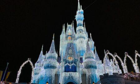 """""""Χριστούγεννα στη Disney"""": Μουσικοχορευτική παράσταση από Δημοτική Φιλαρμονική Kαλαμάτας και Female Echoes"""