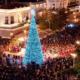 Εμπορικός Σύλλογος Καλαμάτας: Αυτό είναι το εορταστικό ωράριο-Ανοιχτά αύριο τα καταστήματα