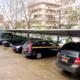 Αυστηρές οδηγίες Νίκα για τη χρήση των υπηρεσιακών οχημάτων της Περιφέρειας