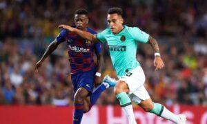 "Champions League: Πρώτο ""ξεκαθάρισμα"" με αυλαία σε τέσσερις ομίλους"