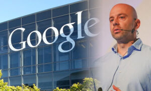 Ζαριφόπουλος: Η τεχνολογία 5G θα έρθει στην Ελλάδα στο τέλος του 2021