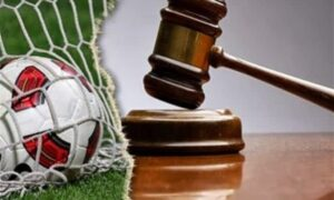 Πειθαρχική ΕΠΣΜ: Συνολικές ποινές 29 αγωνιστικών στο Τσικλητήρας- Αβία!