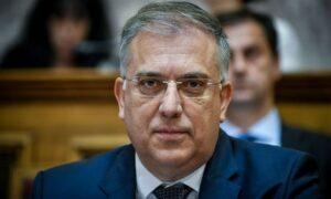 Θεοδωρικάκος: Εντός διετίας 19.700 προσλήψεις σε Δημόσιο και 8.000 στους ΟΤΑ