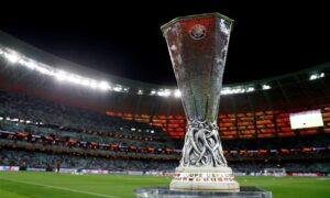 Europa League: Αυτές είναι οι 32 ομάδες που συνεχίζουν