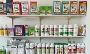 ΥπΑΑΤ: Σε διαβούλευσητο νέο Εθνικό Σχέδιο Δράσηςγια την ορθολογική χρήση γεωργικών φαρμάκων
