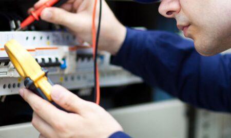 Με τρεις ηλεκτρολόγους ενισχύεται άμεσα ο Δήμος Καλαμάτας