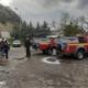 Δύο αλατιέρες για τα ορεινά του Δήμου Καλαμάτας σε περίπτωση χιονόπτωσης