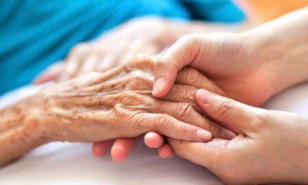 """Ψυχογηριατρική εταιρεία """"Ο Νέστωρ"""": Προχώρα σε 24 προσλήψεις για το Κέντρο Ασθενών με Αλτσχάιμερ στην Καλαμάτα"""