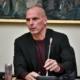 Βαρουφάκης: Προτείνουμε τη Μάγδα Φύσσα για Πρόεδρο της Δημοκρατίας