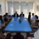 Με 9 εκπαιδευτικούς ενισχύονται τα ΚΔΑΠ Καλαμάτας-Ποιες είναι οι ειδικότητες