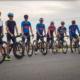 ΕΥΚΛΗΣ: Διένυσαν τη νότια και δυτική Μεσσηνία με ποδήλατα-Συνολικά 140 χιλιόμετρα σε 5 ώρες!