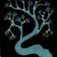"""1ο Φεστιβάλ Αφήγησης Λαΐκού Παραμυθιού Καλαμάτας: """"Στης ελιάς το δάκρυ"""""""