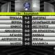 Football League: Τα highlights της 15ης αγωνιστικής