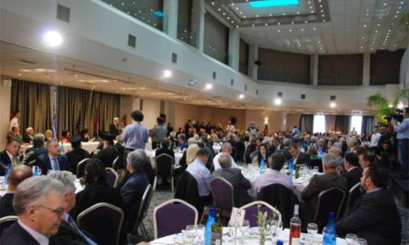 Έως 13.000 ευρώ θα κοστίσει στο Δήμο Καλαμάτας η εκδήλωση για τον εορτασμό της Υπαπαντής