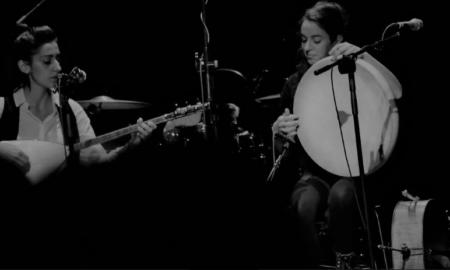 """Δημοτικό Ωδείο Καλαμάτας: Οι """"Μουσικές του Κόσμου"""" ανοίγουν μουσικά το 2020 με """"Ήχους της Ανατολής"""""""