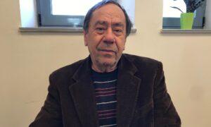 Βασιλόπουλος: Ποτέ δεν κρύφτηκα από τα προβλήματα του Αθλητισμού της Καλαμάτας
