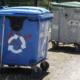 Δήμος Μεσσήνης: Τι προβλέπει ο Κανονισμός Προστασίας Περιβάλλοντος που ψηφίστηκε πρόσφατα