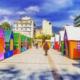 Καρναβαλικό Fashion Show την Παρασκευή στην κεντρική πλατεία Καλαμάτας